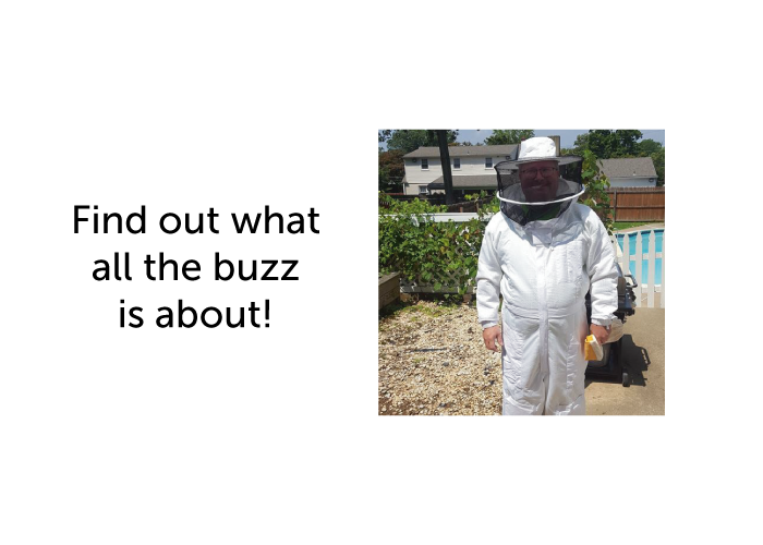 buzz about willow grove pest control